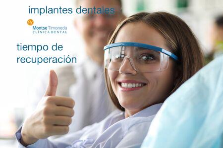 iplantes dentales tarragona   mimamos a nuestros pacientes de principio a fin