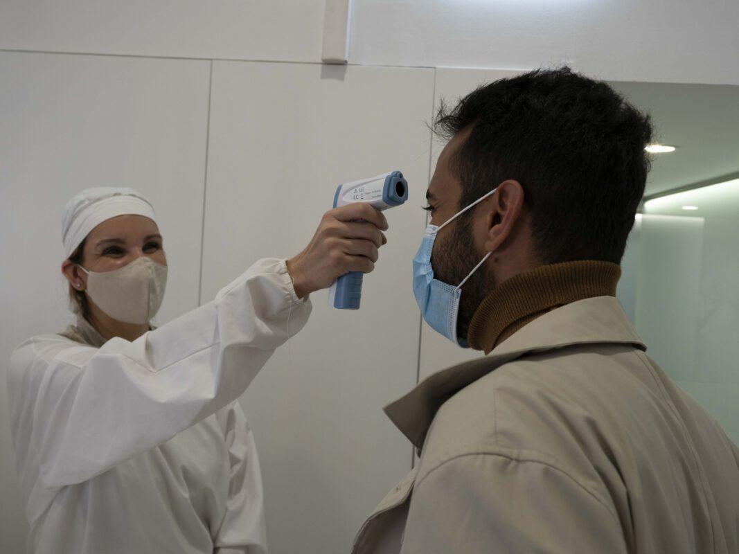 clinica_dental_tarragona-concienciados_contra_la_covid