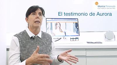testimonio_dentista_tarragona | Aurora