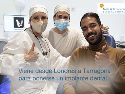 de_londres_a_tarragona_para_ponerse_un_implante_dental