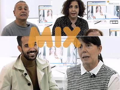 dentista tarragona | mix testimoniales