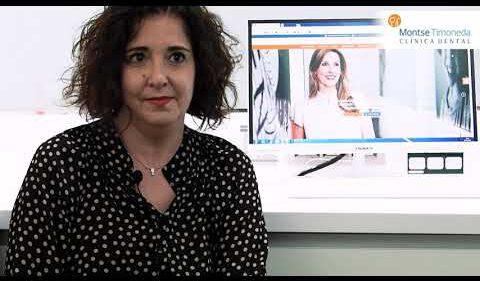 testimoniales dentista tarragona (mix)